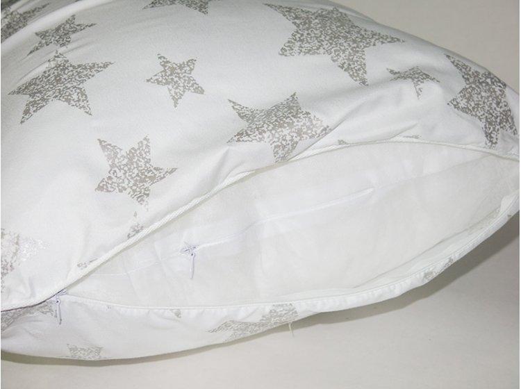 Подушка Leleka-Textile. Биопух Премиум