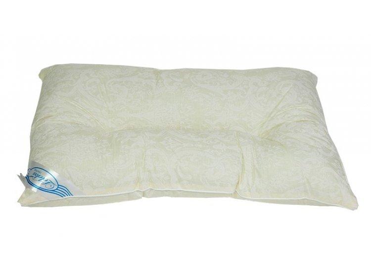 Подушка Leleka-Textile. Ортопедическая