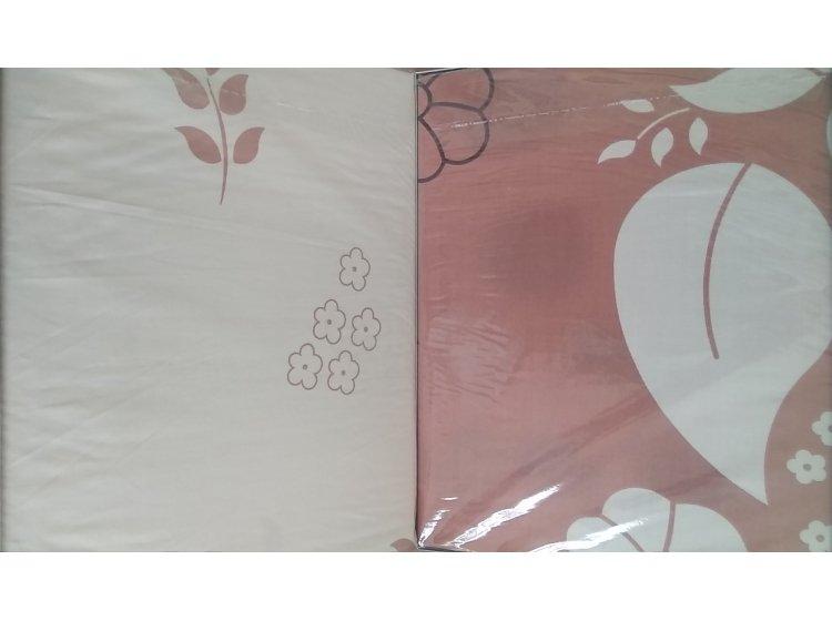 Постельное белье ТЕП. Мокко 920 (57)