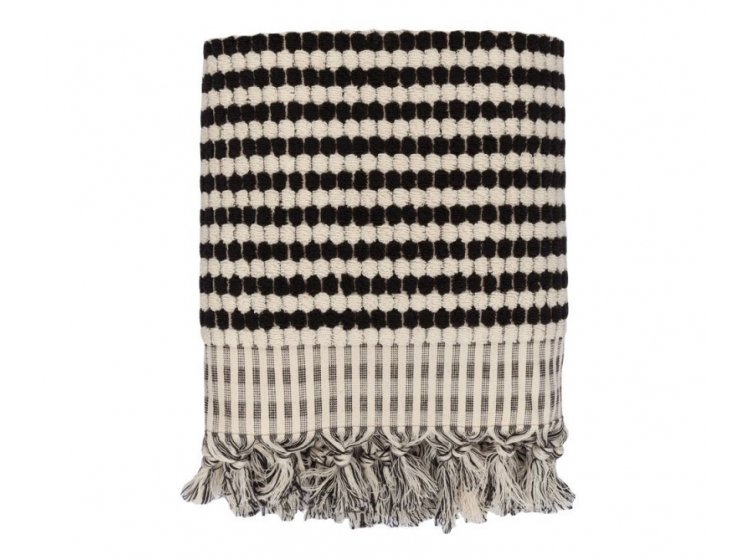 Махровое полотенце Barine. Hottuk