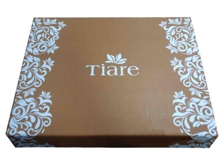 Постельное белье Viluta Tiare. 1750 упаковка
